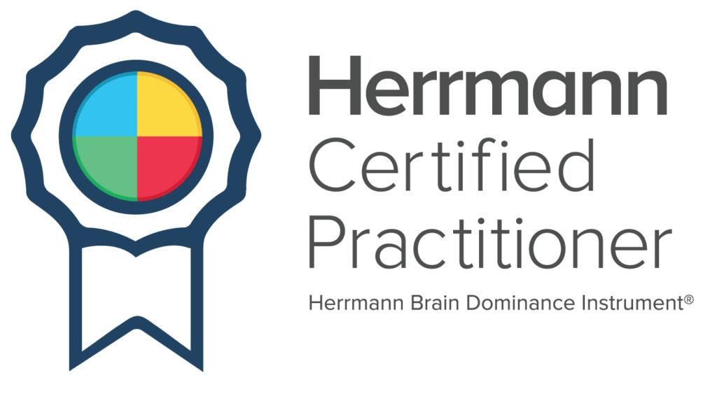 certificazione hbdi