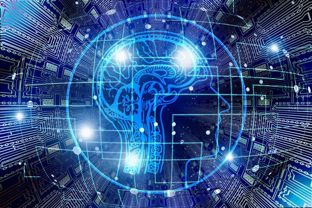 Crescita Personale e Sviluppo del Potenziale attraverso le Neuroscienze