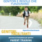 genitori e regole