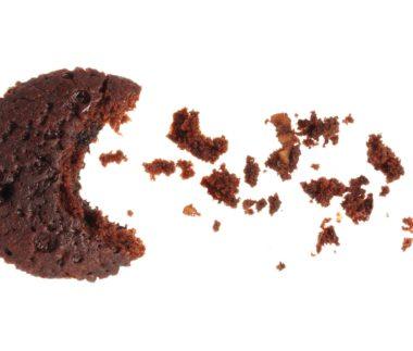 cookies-1803882_1920
